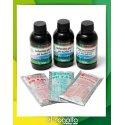 Liquido calibrador 300 ml. EC1413 MS VDL
