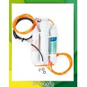 Filtro Osmosis inversa ECO