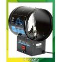 Uvonair UV80-H