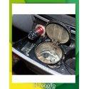 Ozonizador / ionizador coche