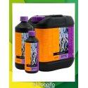 Estimulador de raíces 1 lt