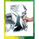 Bolsa Aluminio Pequeña (20x15 cm)