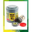 Hash Shaker L