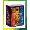 ATA/TERRA Bloombastic Box