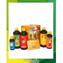 ATA Organics Box  Kit Completo