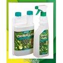 Canna Cure RTU  Spray