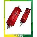 Extintor Antiincendios