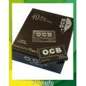 Papel OCB Bloc 250
