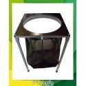 Trimpro Rotor (mesa)