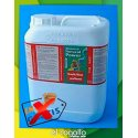 Growth / Bloom Excellerator 5 L