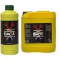 BAC 1 Component Soil Bloom