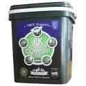 PK Booster Tea BioTabs EU