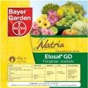 Elosal GD Fungicida Natural de Azufre 45 gr