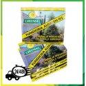 Algreen-95 25 gr