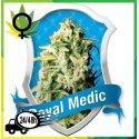 Royal Medic Medicinal