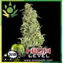 High Level