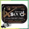 BAC X- Seed Cup  Germinador Semillas