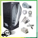 Kit cultivo interior básico 250W