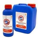 Guanokalong Extract (Liquido)
