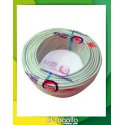 Cable 3x1,5 mm Bobina de 100m