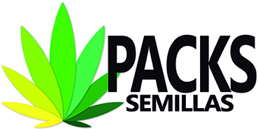 packs de semillas