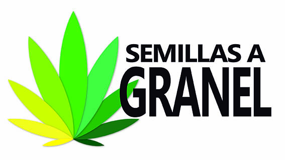 semillas a granel el cogollo grow shop