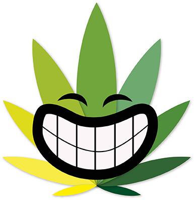 efectos alegres