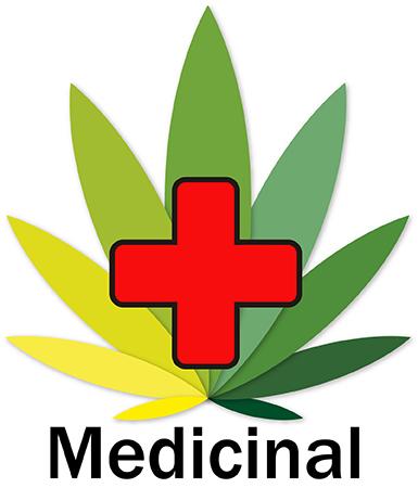 cualidades medicinales